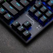 Gaming Keyboards Category