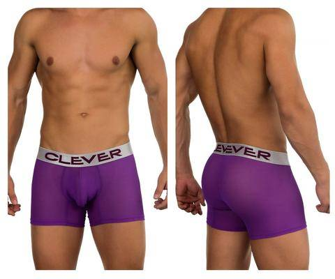 Limited Edition Clever - Buy 4 pair get 1 free!