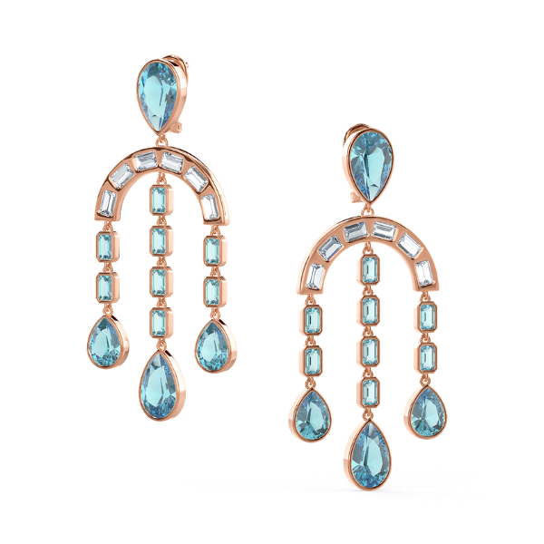 High Jewelry, Reimagined – Edelweiss Jewelry