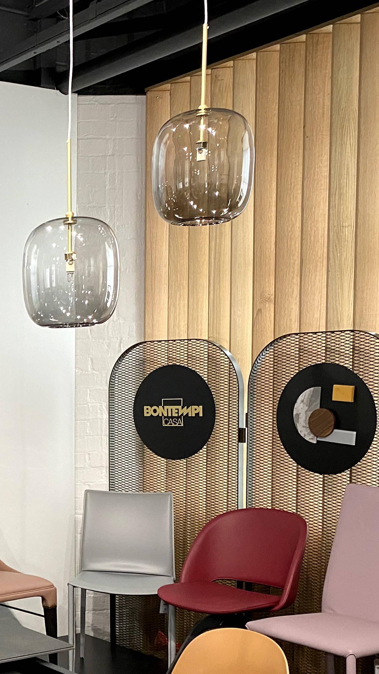 Bontempi Casa At Better Furniture