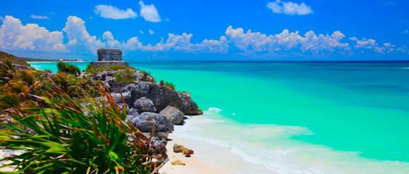 Ecco Yucatan Sandal and Peninsula