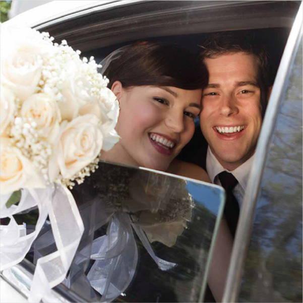 wedding limo, wedding transportation, event transportation, event limo, limousine, nj wedding transportation