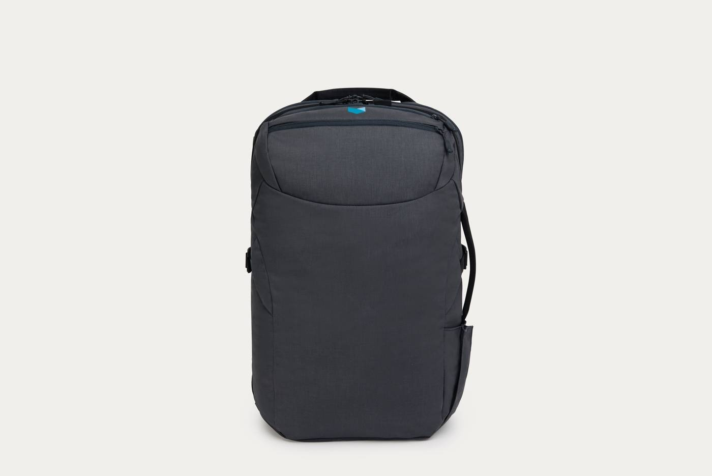 Minaal Carry-on 2.0 - The best backpack for travel.