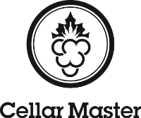 Cellar Master Logo