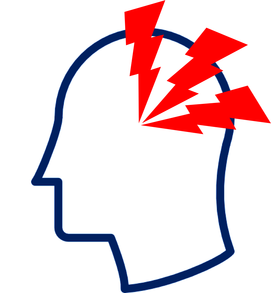 cedro del atlas estres nerviosismo