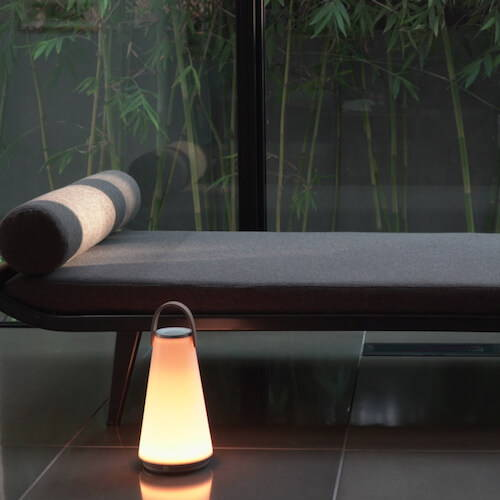 Table & Desk Lamps - Portable Lamps