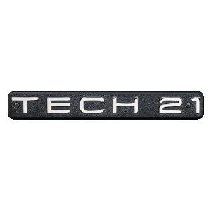 Tech-21
