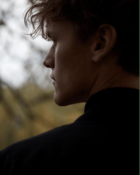 /collections/want-les-essentiels-men-pre-autumn-winter-2019