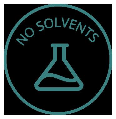 Non Toxic Solvents