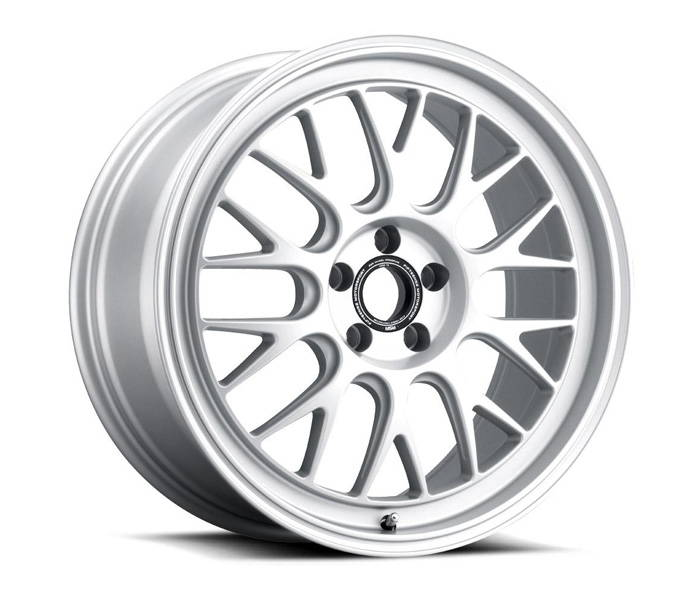 fifteen52 Holeshot RSR Wheel