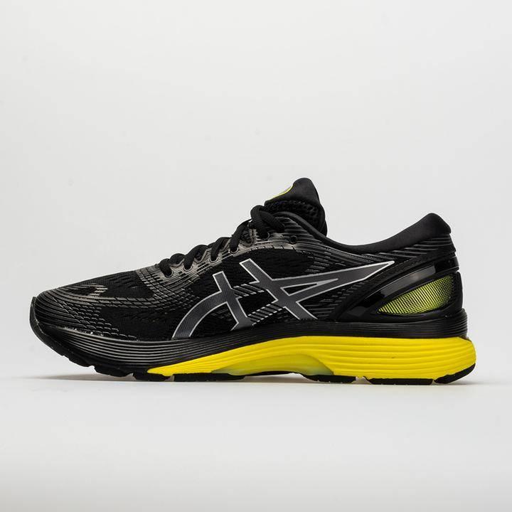ASICS GEL-Nimbus 21 men's running shoe