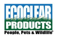 EcoClear Products