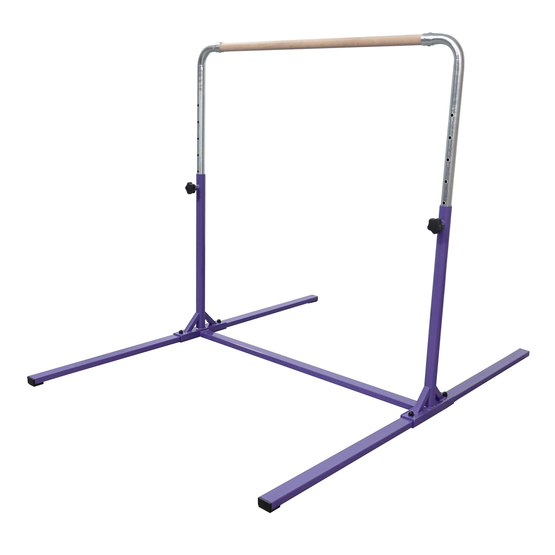 Gymnastics Home Kip Bar