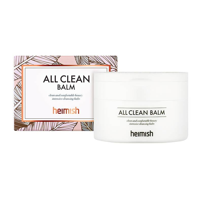Heimish All Clean Balm 50ml