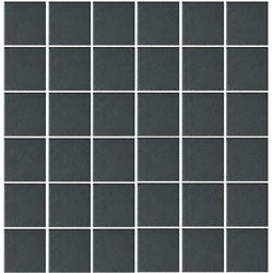 aquatica unglazed ii series porcelain pool tile for swimming pools