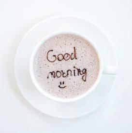 good-morning-coffee-rituals