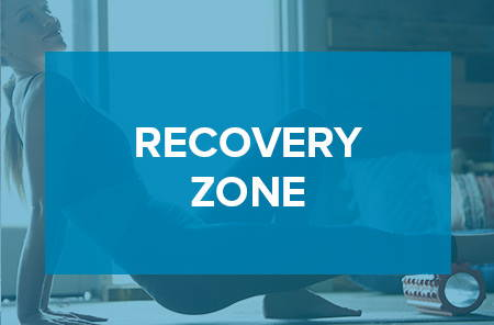 Browse recovery videos