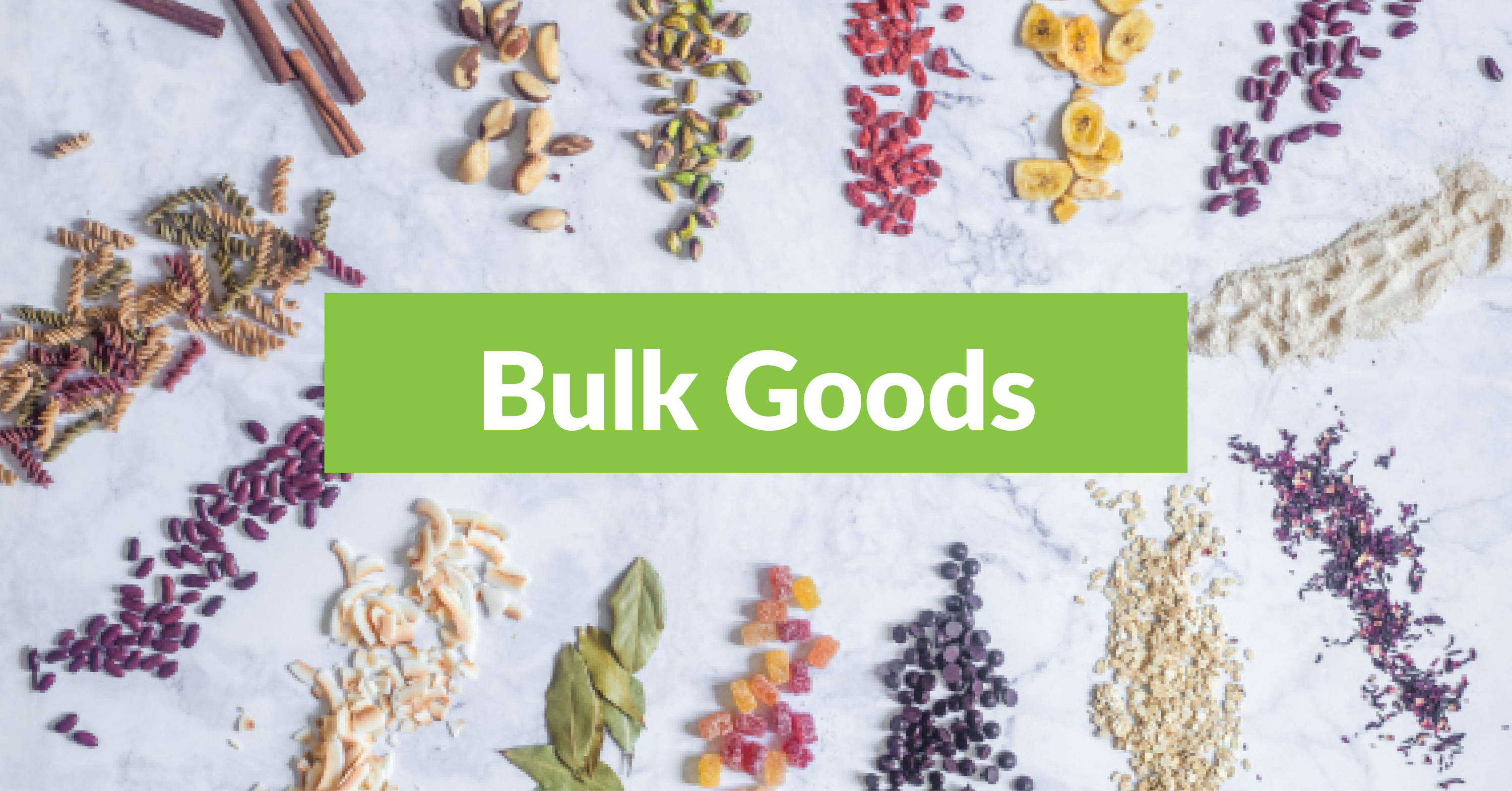 https://goodnessme.ca/pages/organic-bulk-food