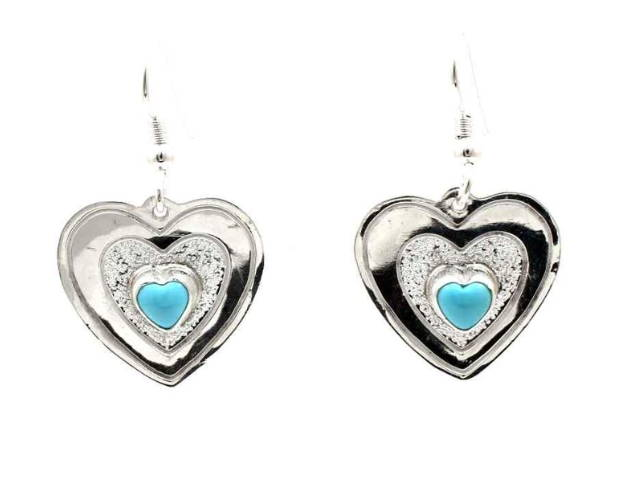 Sorrel Sky Gallery. Santa Fe Gallery. Art Gallery. Valentines Gift Ideas. Valentine Jewelry. Ben Nighthorse. Don Lucas