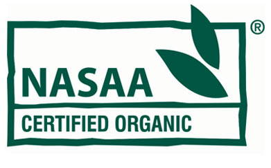 Nation Association for Sustainable Agriculture
