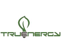TruEnergy
