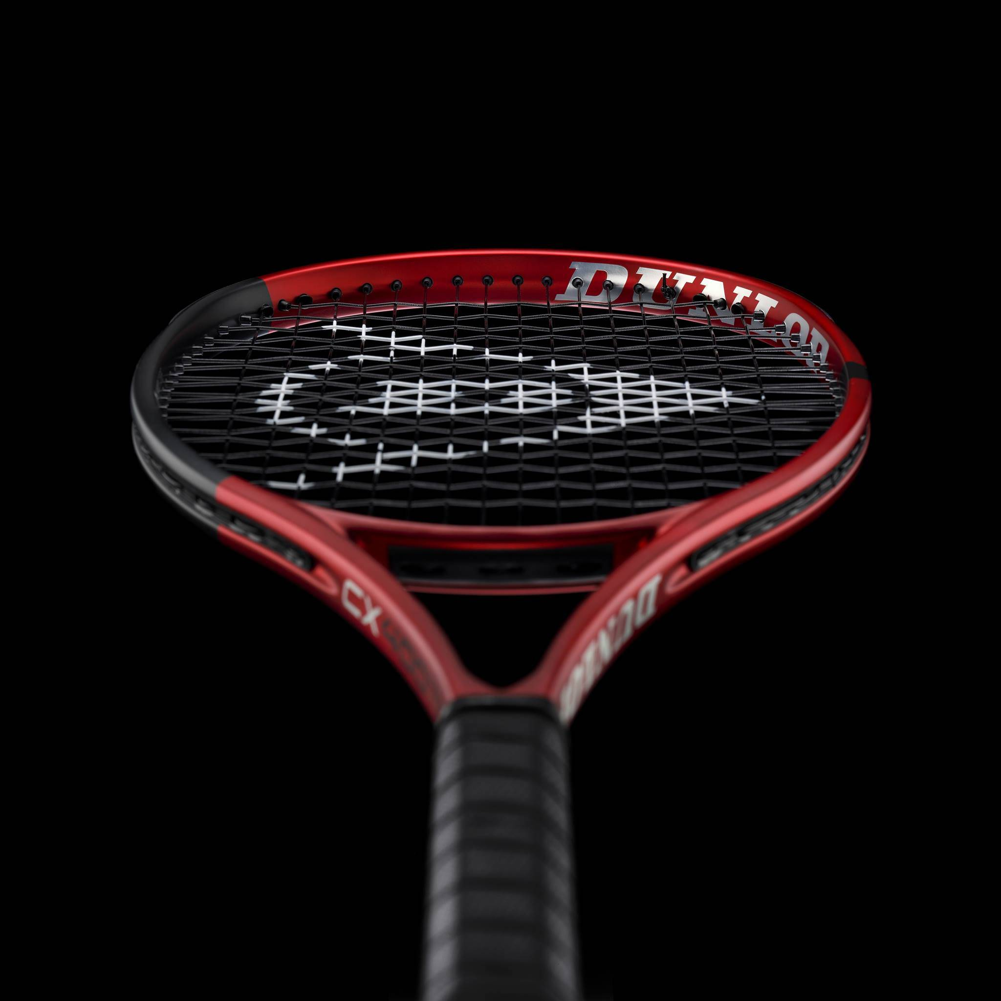 Dunlop CX 2021 Tennis Collection