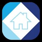 Lorex Home App Logo