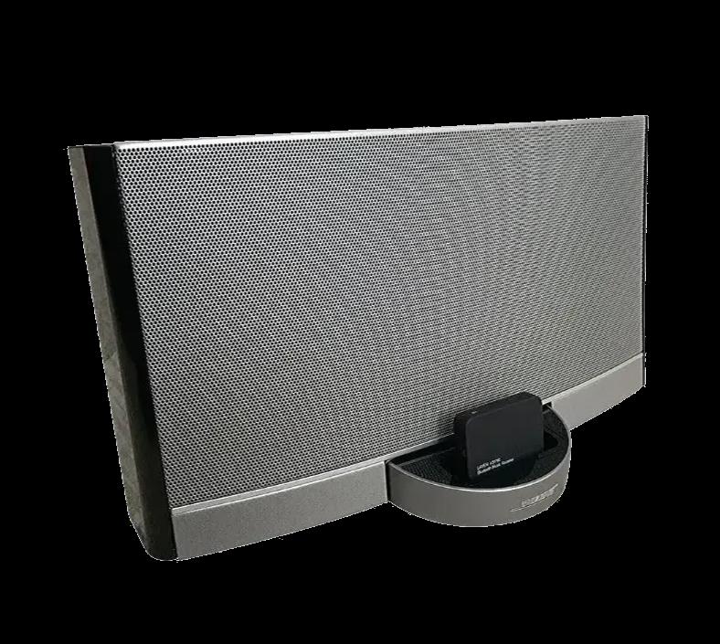 layen-30-pin-bluetooth-receiver-audio-adapter-dock-stereo-hifi-home-adapter-wireless-music