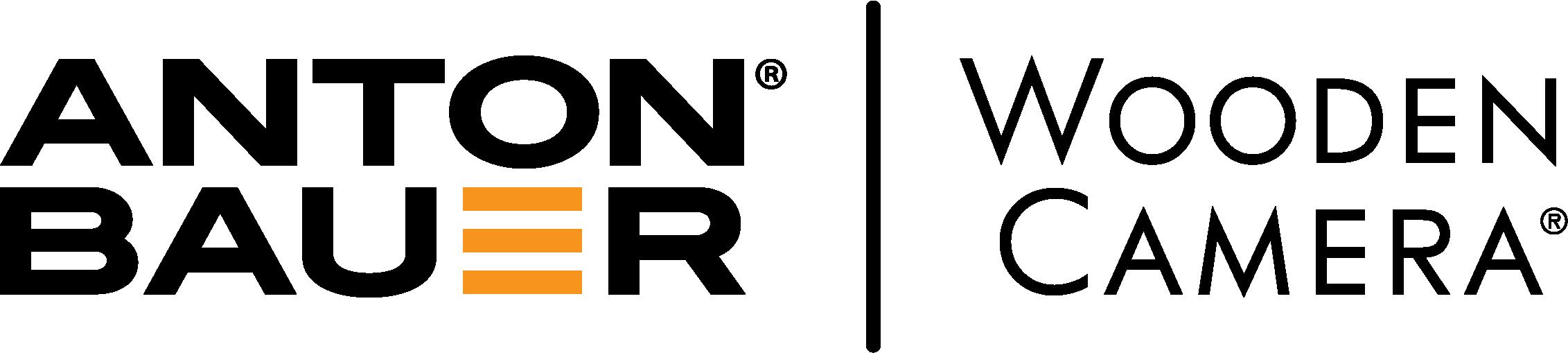 Anton/Bauer-WoodenCamera