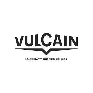 bracelets-de-montre-compatibles-a-la-marque-vulcain