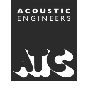 ATC Acoustic Engineers