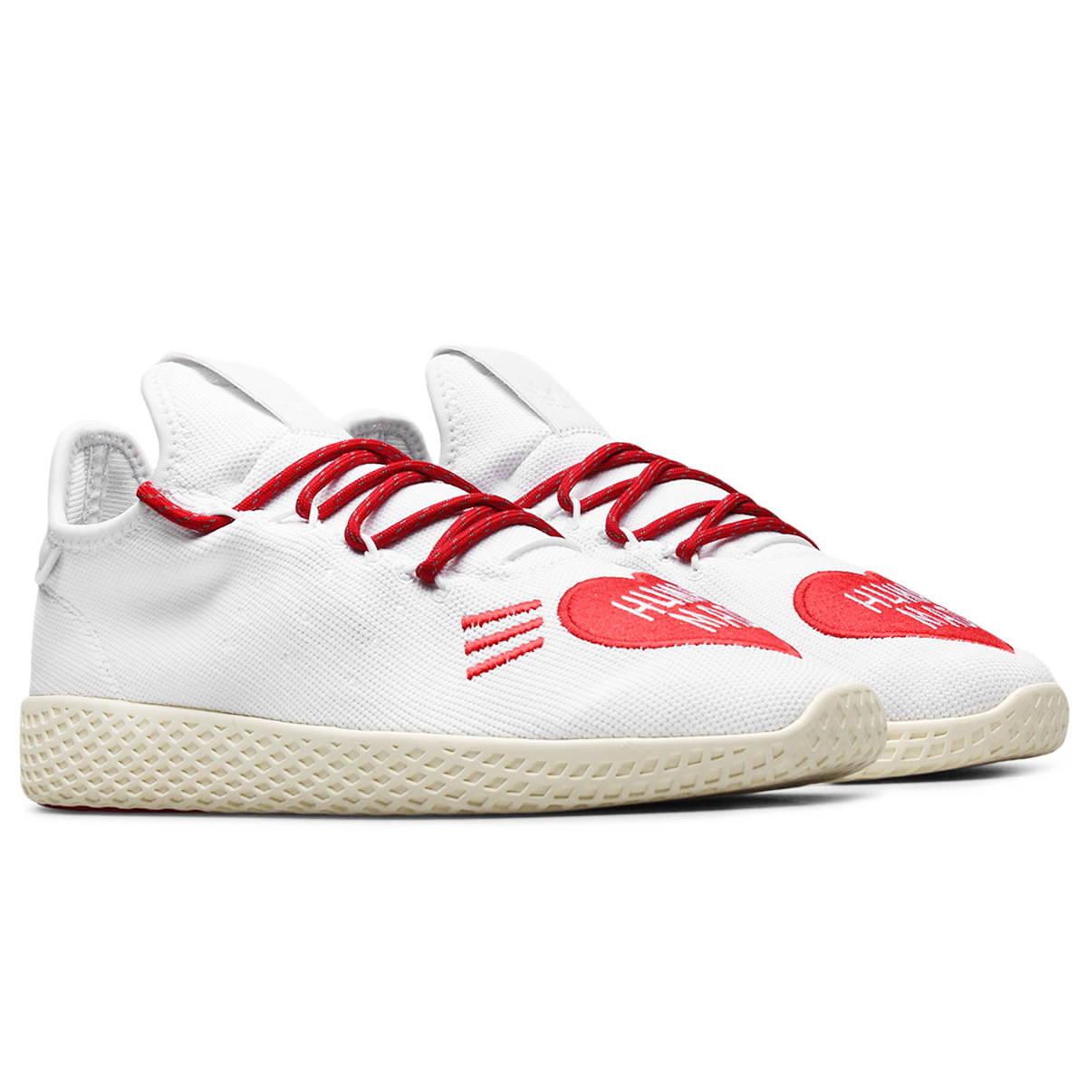 adidas Originals Pharrell Williams Human Race x Human Made
