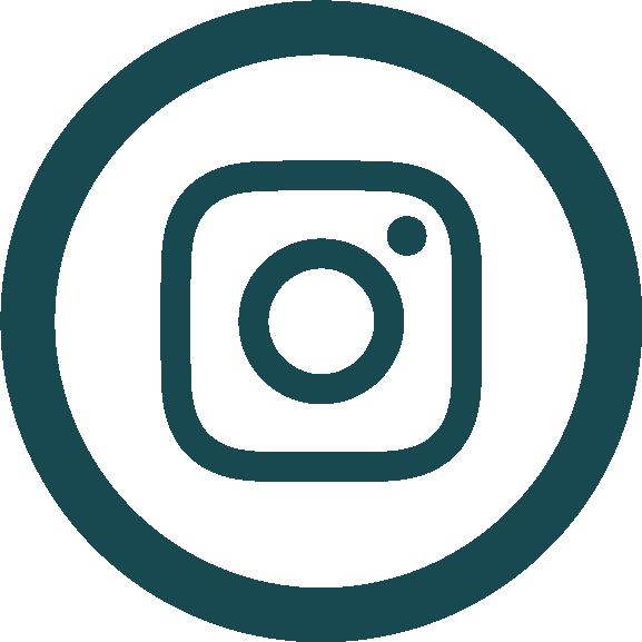 Teapasar's Instagram