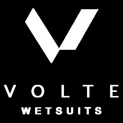 Volte Wetsuits