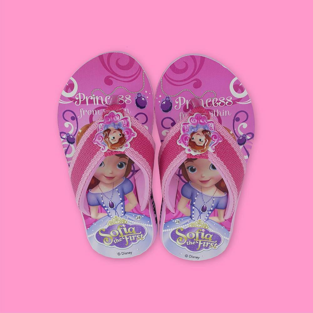 ร้องเท้า สำหรับเด็กหญิง girl shoes