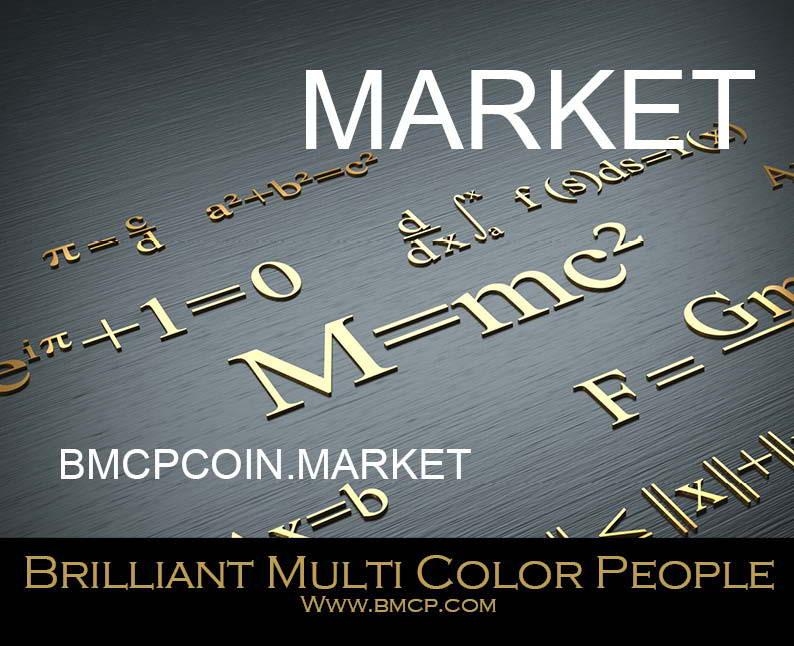 Click to open BMCPCoin.Market