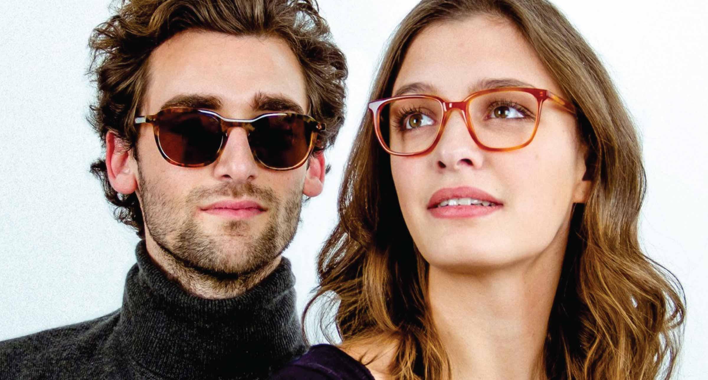 designer eyeglasses online