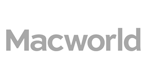 macworld covering hitcase