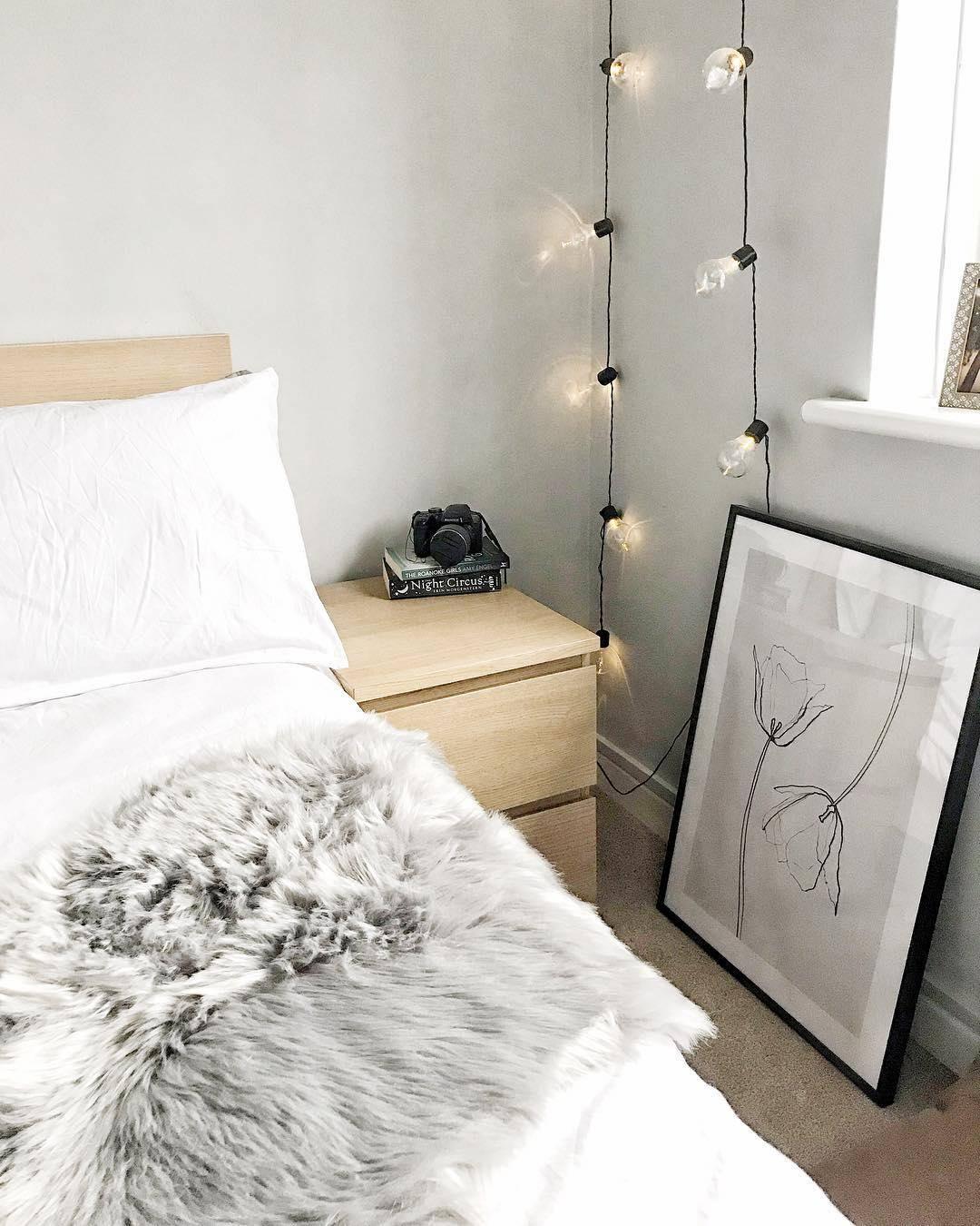 Enjoyable 75 Wall Decor Ideas For An Insta Worthy Home Arthaus Download Free Architecture Designs Rallybritishbridgeorg