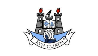 Kinetica are an official sports nutrition partner for Ath Cliath