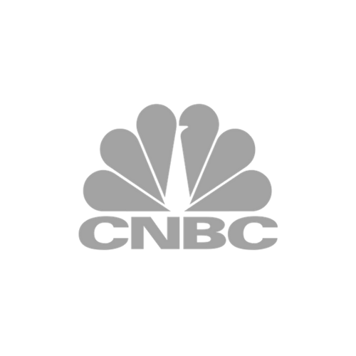 Forever Labs adult stem cell banking featured in CNBC