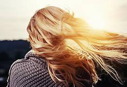 HAIR TONE