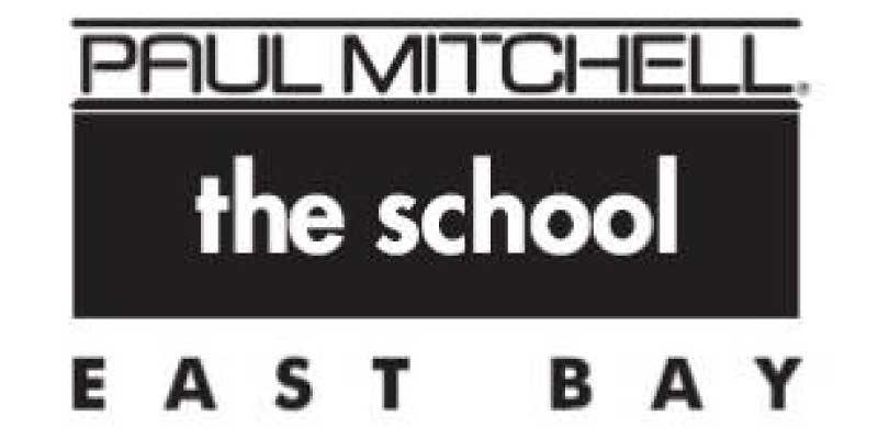 Paul Mitchell The School East Bay