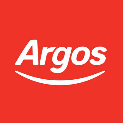 Revamp Professional Available at Argos