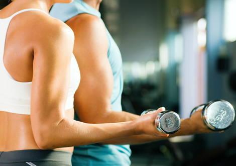 Le magnésium influence l'activité musculaire