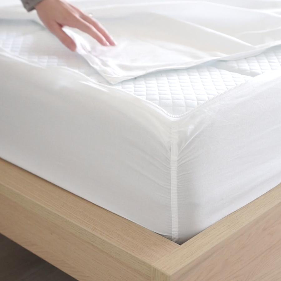 Sheets for adjustable beds