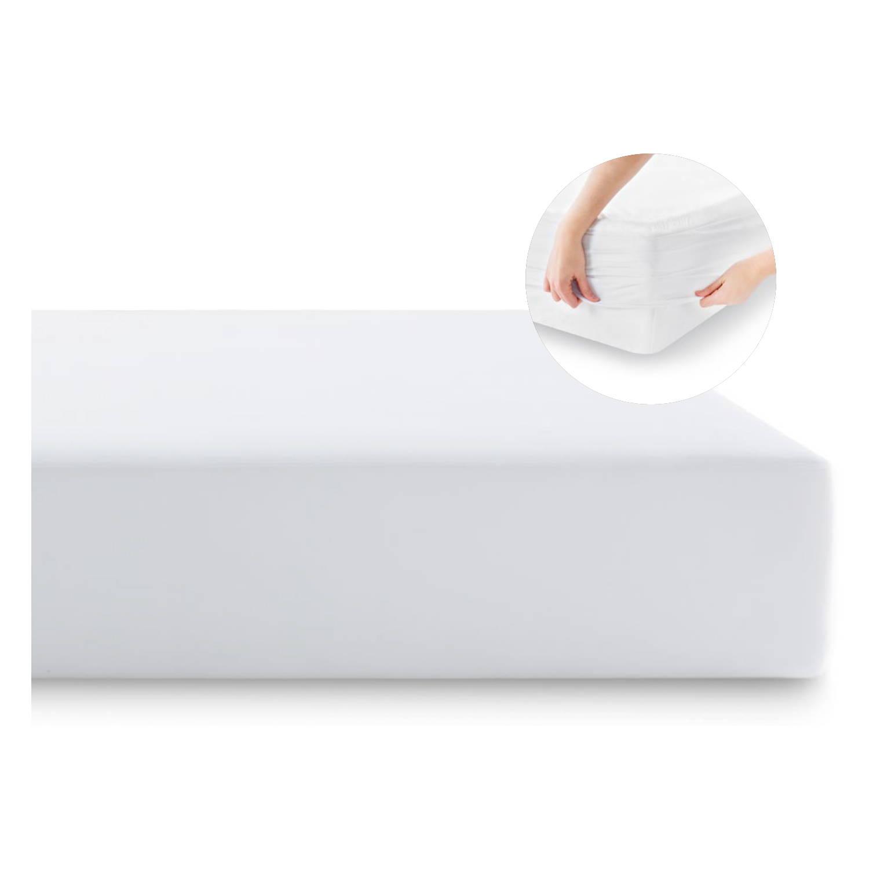 Deep Pocket Mattress Protector