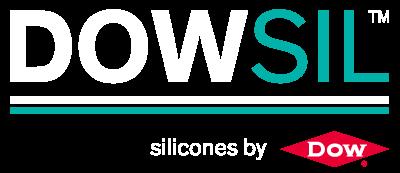 DOWSIL Silicones Logo | univarSC.com