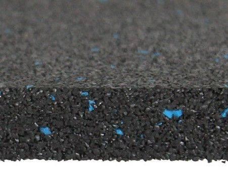 Premium Rubber Tile SMAI