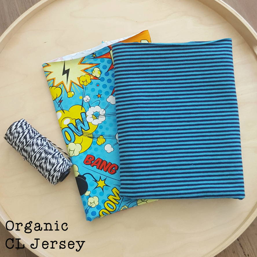 Wicked Fabrics - Love Australian Handmade